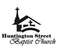 Huntington Street Baptist Church